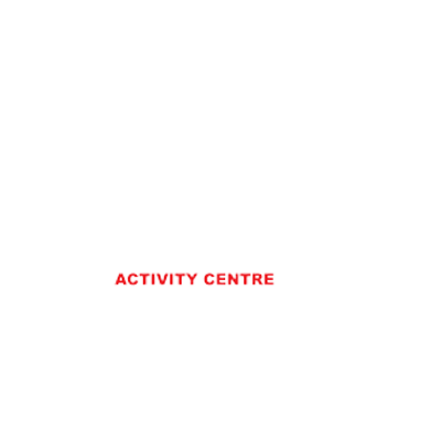 thevillage-logo